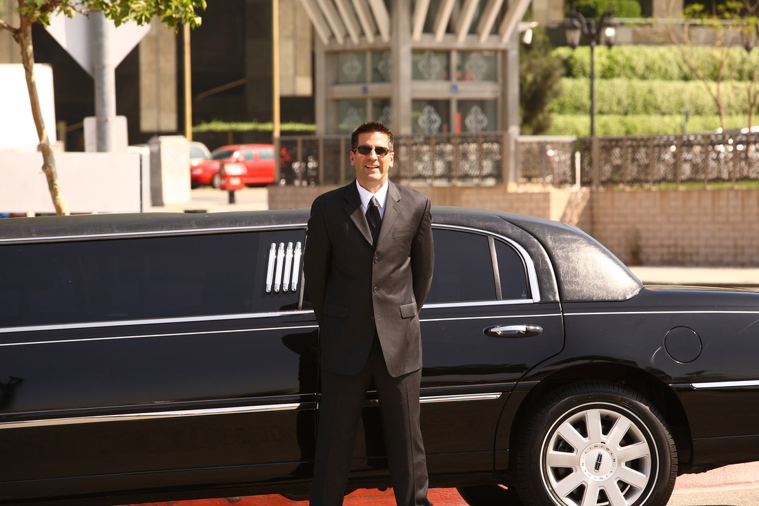 Tampa Bay Florida Luxury Limousine Company